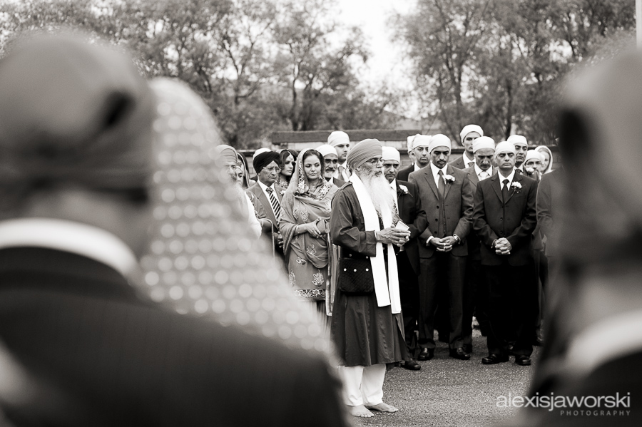 sikh wedding photographer-6916