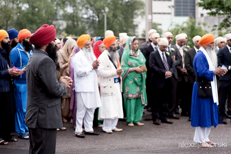 sikh wedding photographer-6926