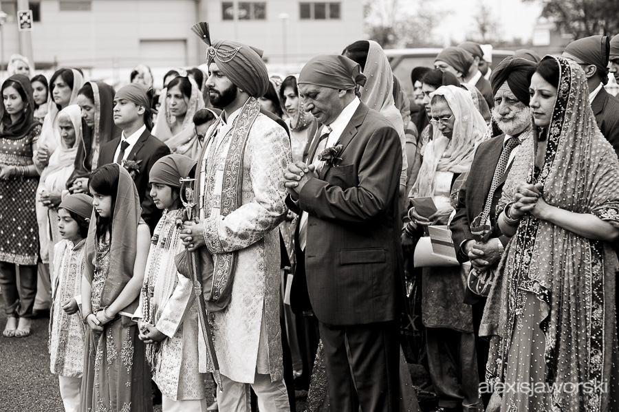 sikh wedding photographer-6928