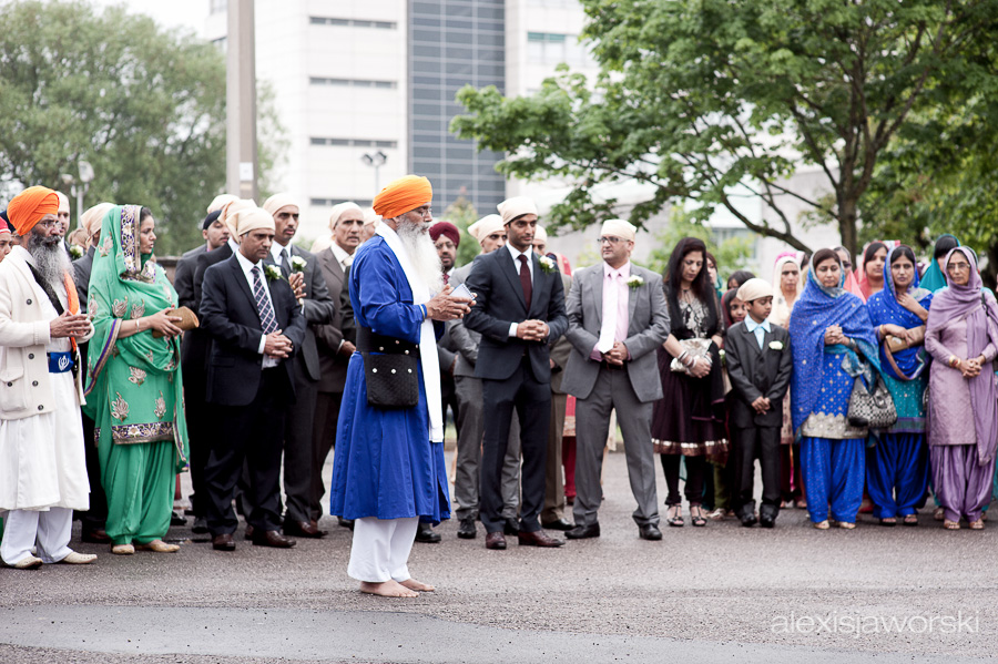 sikh wedding photographer-6937