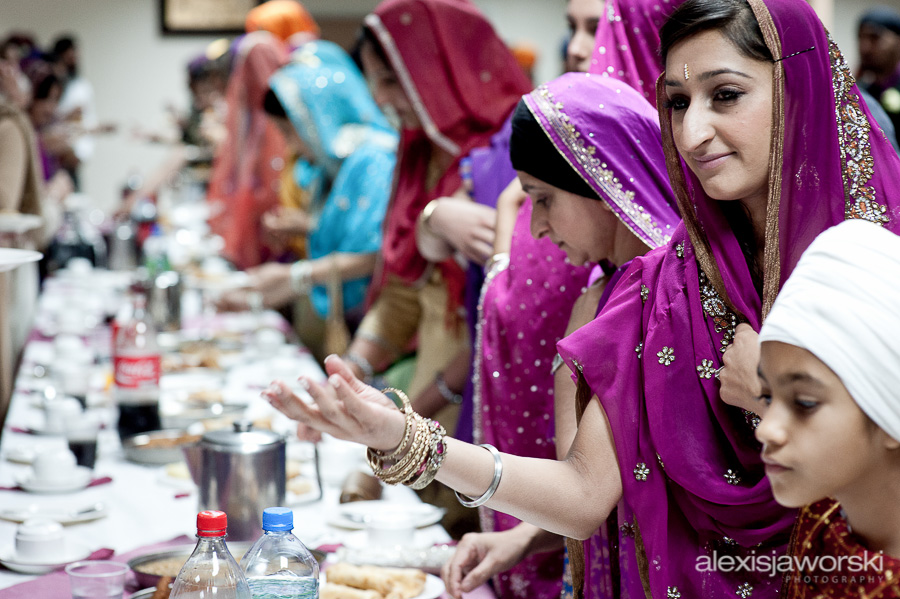 sikh wedding photographer-6954