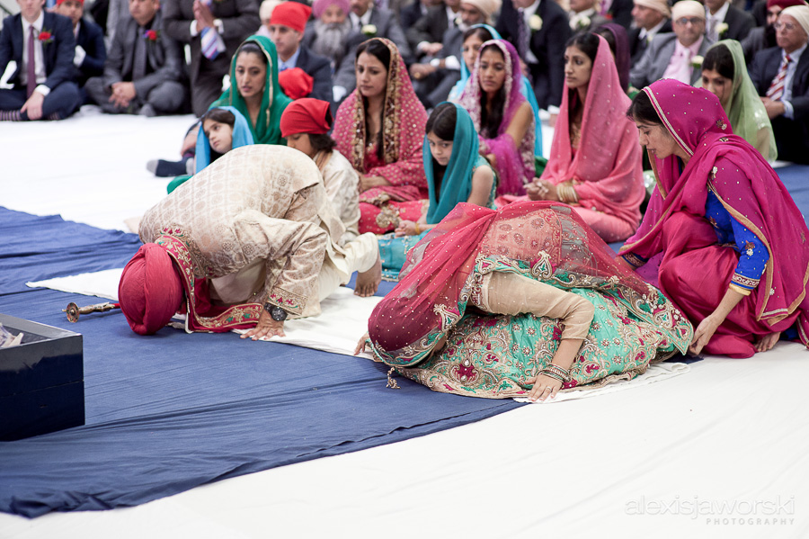 sikh wedding photographer-7069
