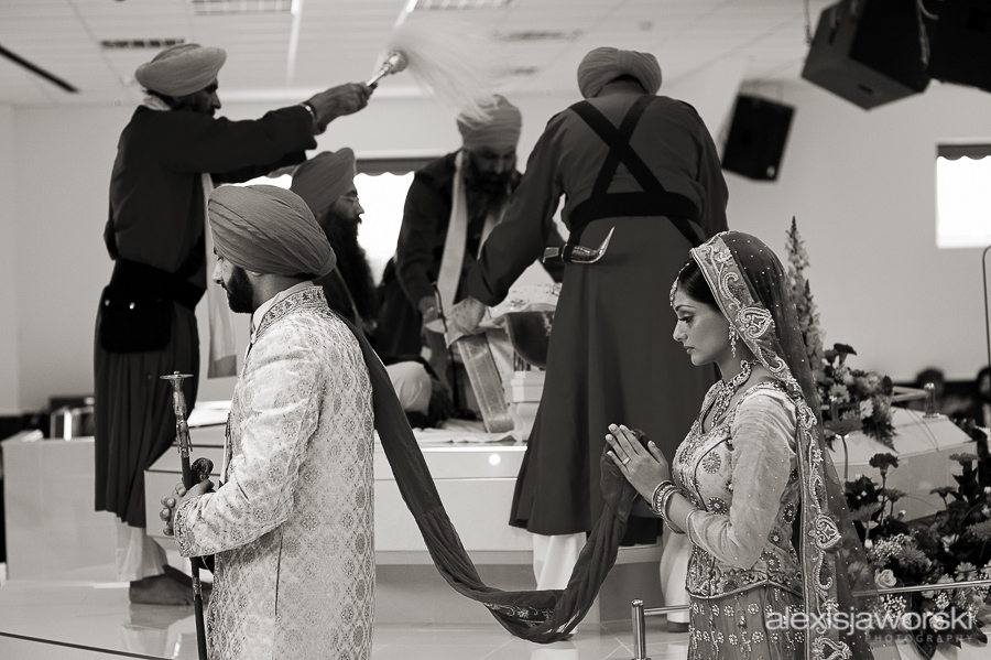 sikh wedding photographer-7096