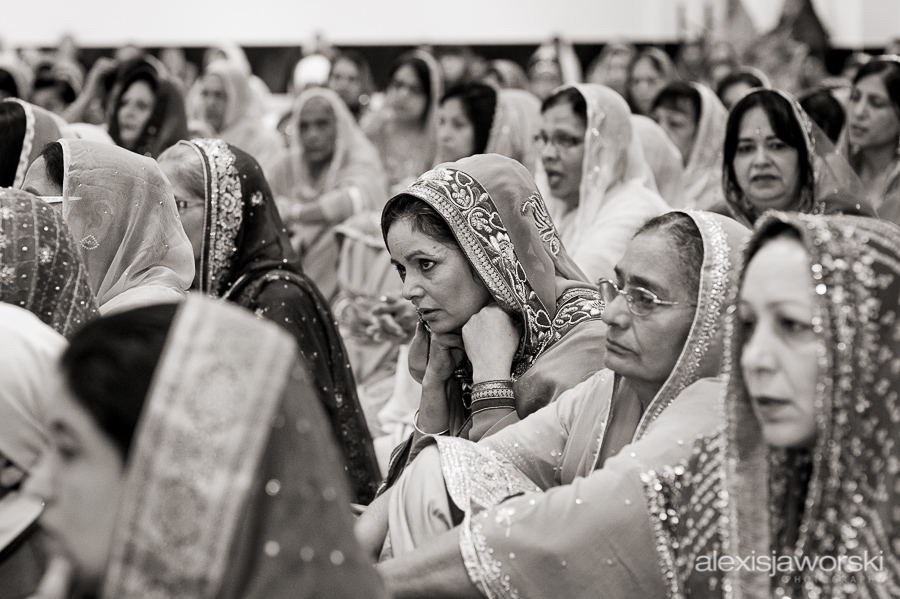 sikh wedding photographer-7277