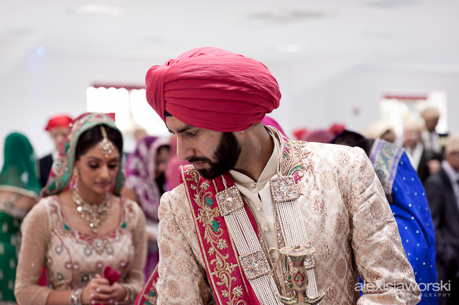 sikh wedding photographer-7366