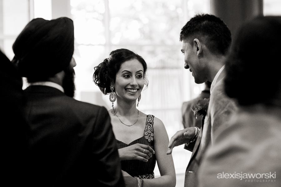sikh wedding photographer-7422