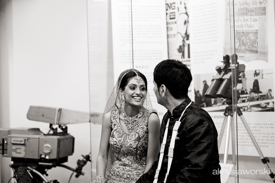 sikh wedding photographer-8036