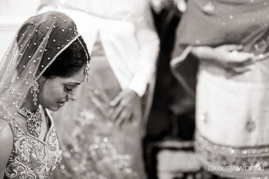sikh wedding photographer-8245