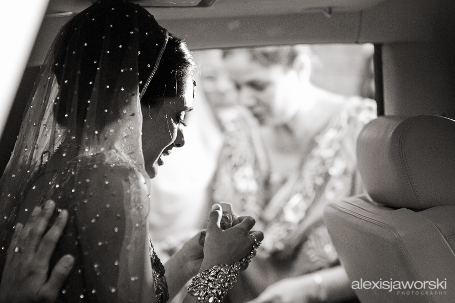 sikh wedding photographer-8263
