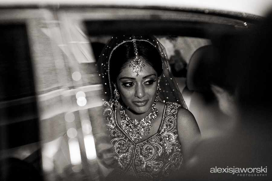 sikh wedding photographer-8271
