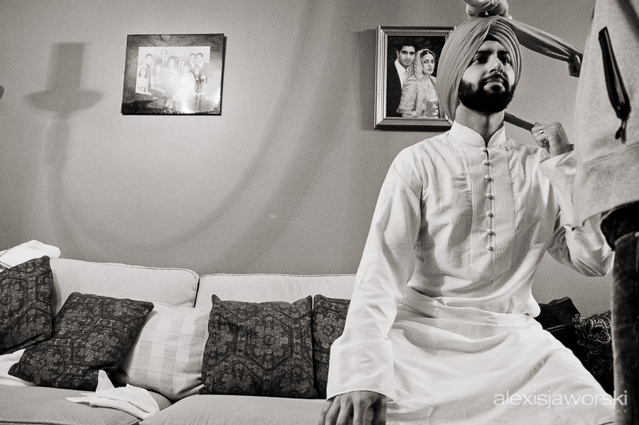 sikh wedding photographer-9179