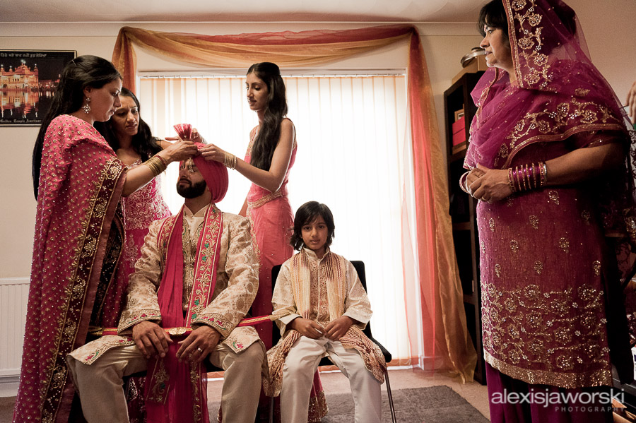 sikh wedding photographer-9411