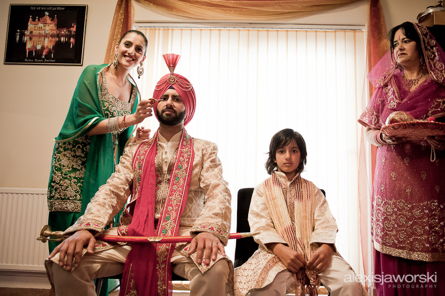 sikh wedding photographer-9451