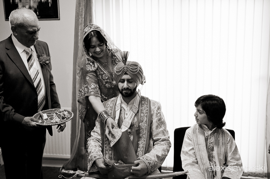 sikh wedding photographer-9476