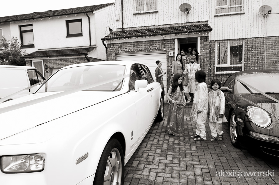 sikh wedding photographer-9583