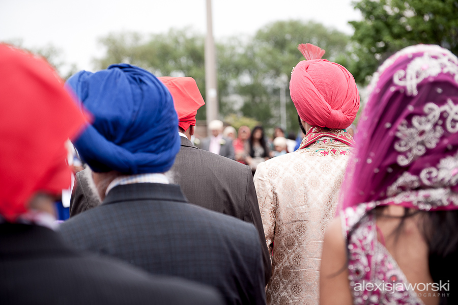 sikh wedding photographer-9631