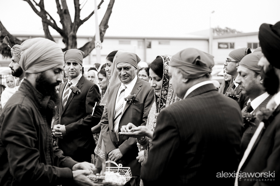 sikh wedding photographer-9666