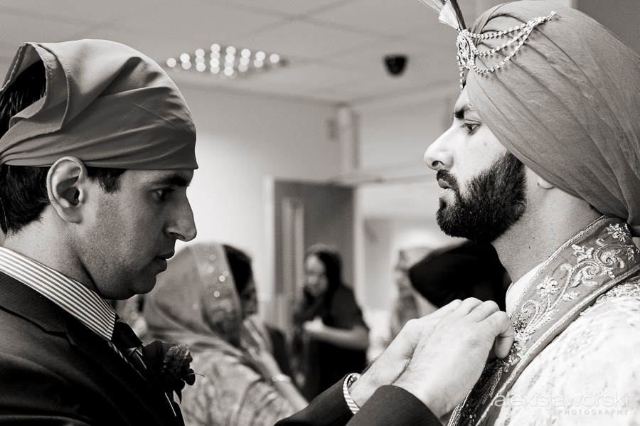 sikh wedding photographer-9726