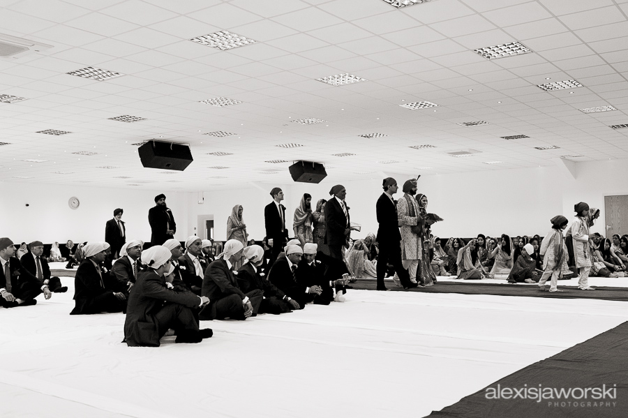 sikh wedding photographer-9772