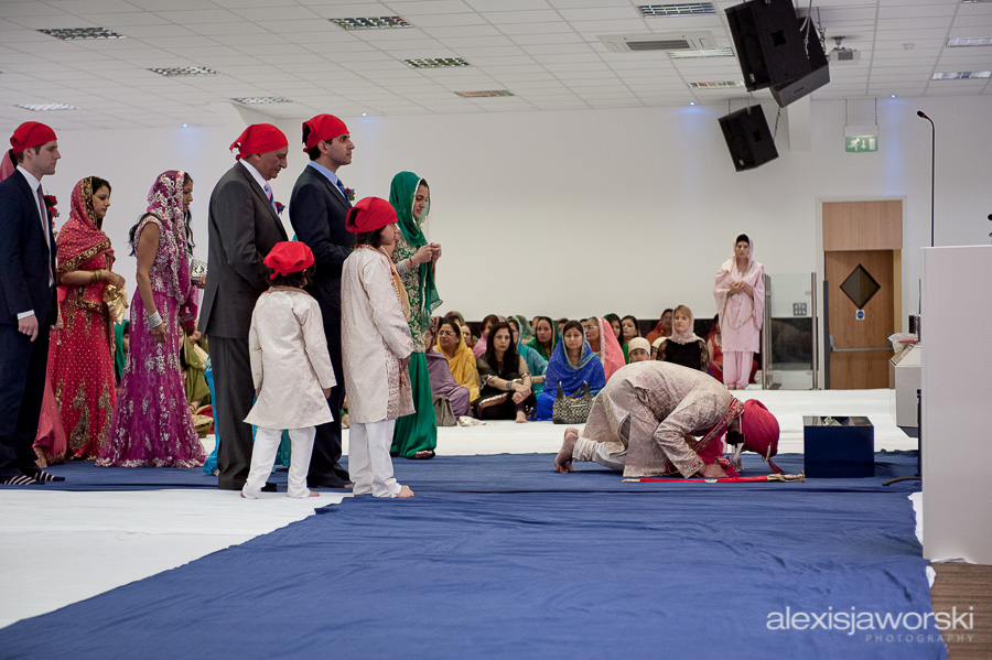 sikh wedding photographer-9786