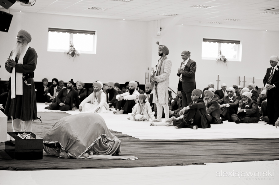 sikh wedding photographer-9842