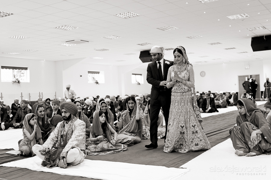sikh wedding photographer-9895