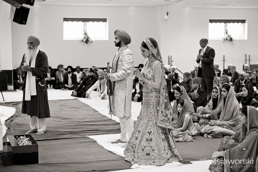 sikh wedding photographer-9921