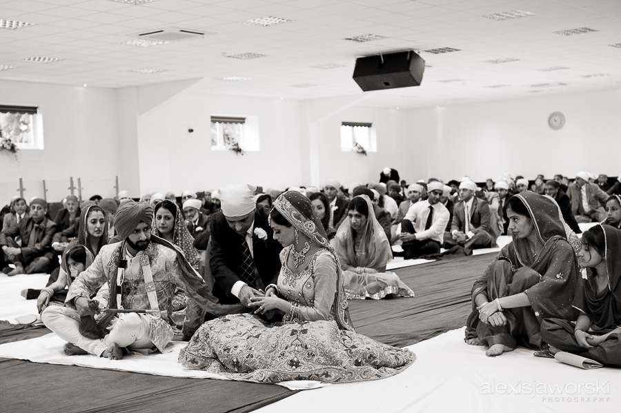 sikh wedding photographer-9934