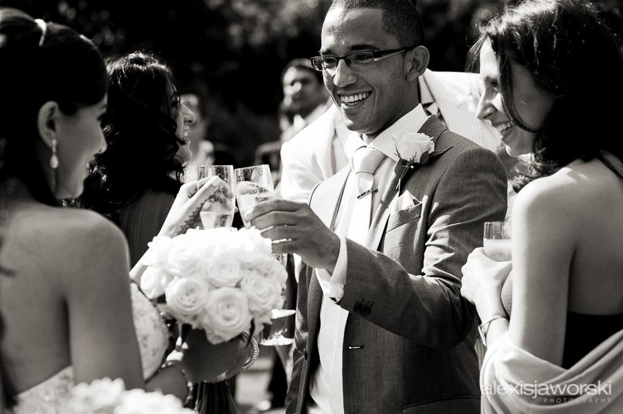 wedding photographer northbrook park-11