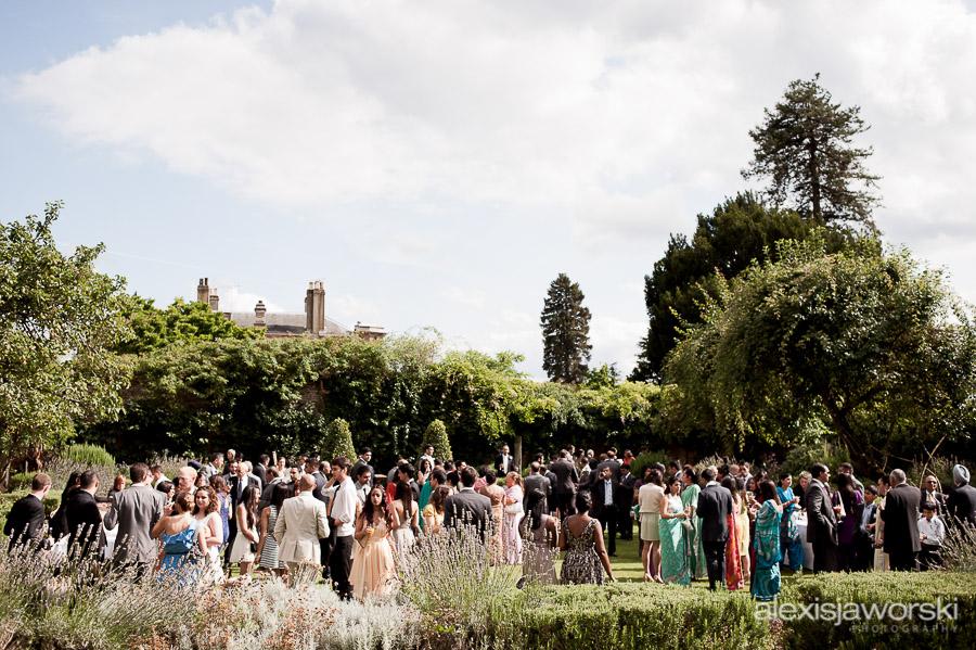 wedding photographer northbrook park-12