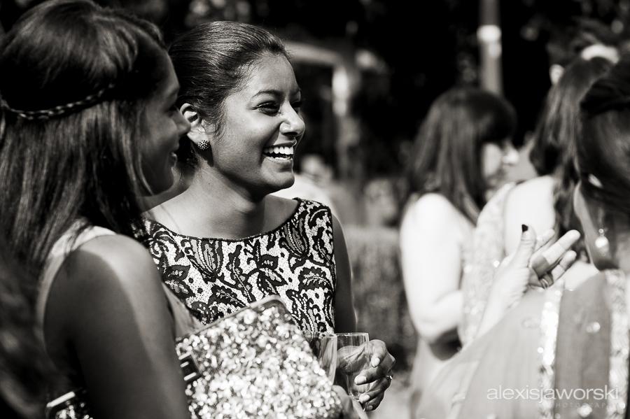 wedding photographer northbrook park-13