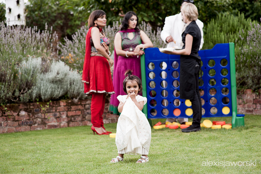 wedding photographer northbrook park-16