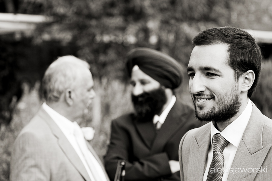 wedding photographer northbrook park-18