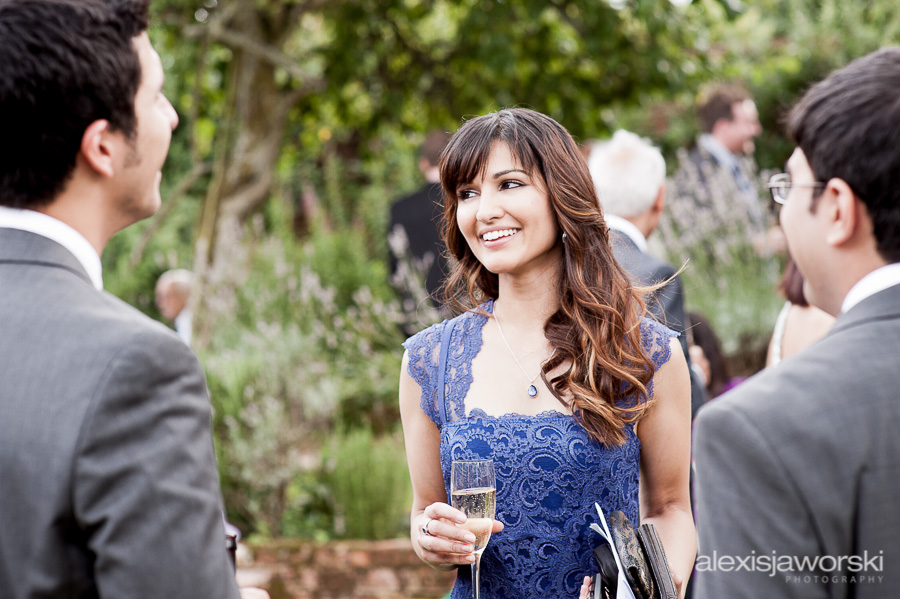 wedding photographer northbrook park-19