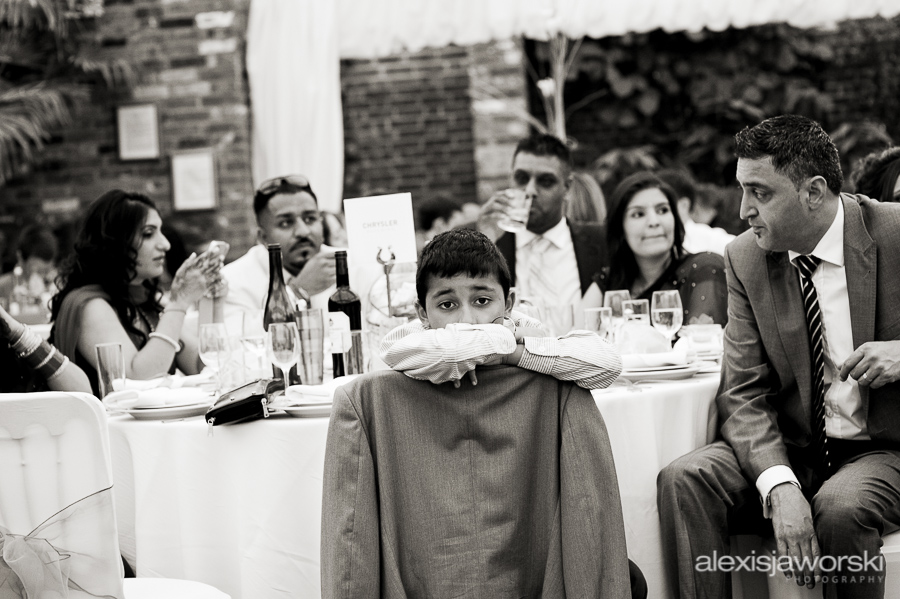 wedding photographer northbrook park-24