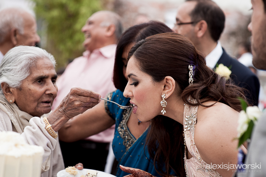 wedding photographer northbrook park-30