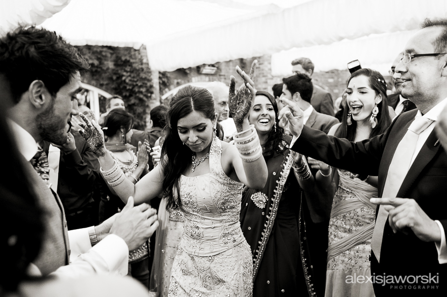wedding photographer northbrook park-33