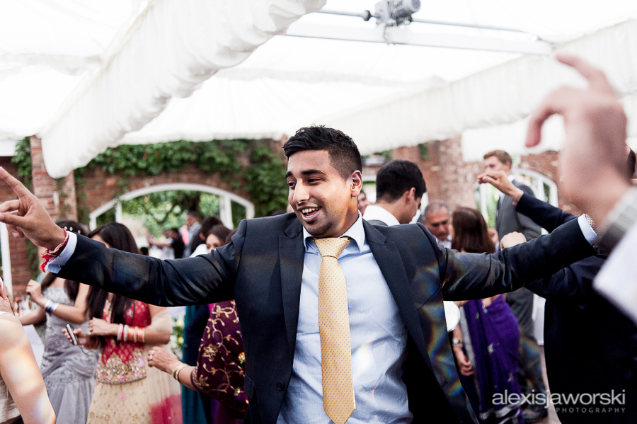 wedding photographer northbrook park-35