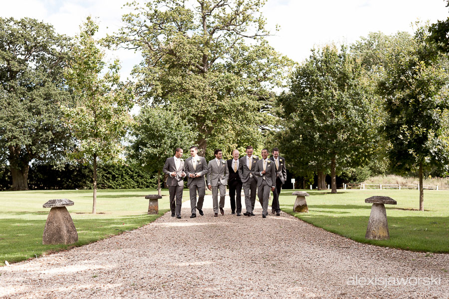 wedding photographer northbrook park-7