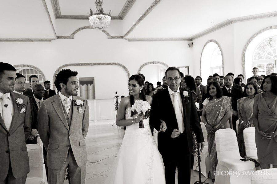 wedding photographer northbrook park-9