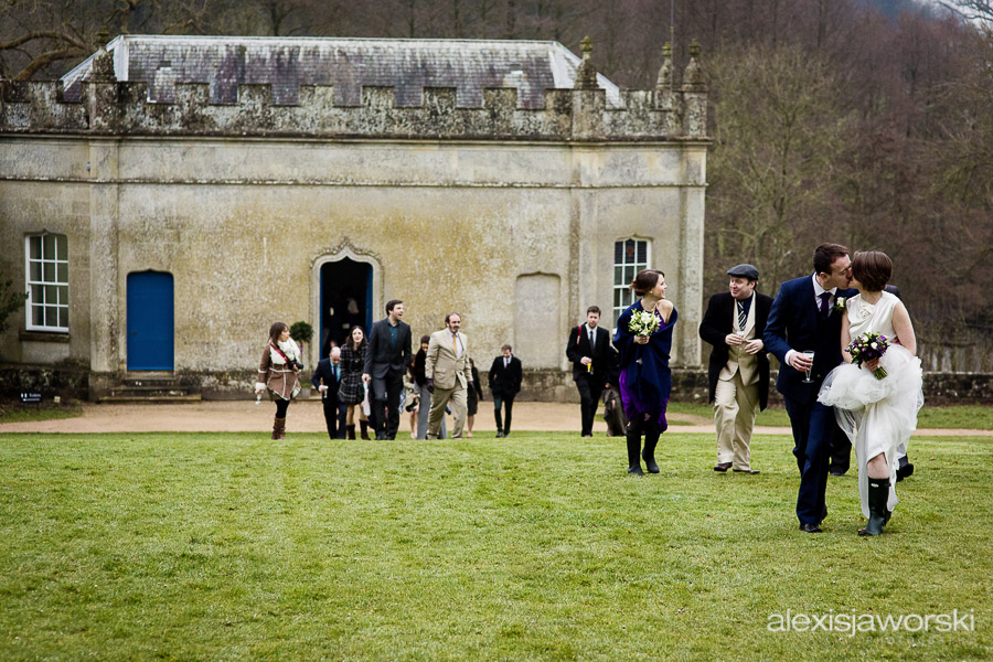 wedding photographer old wardour castle-103