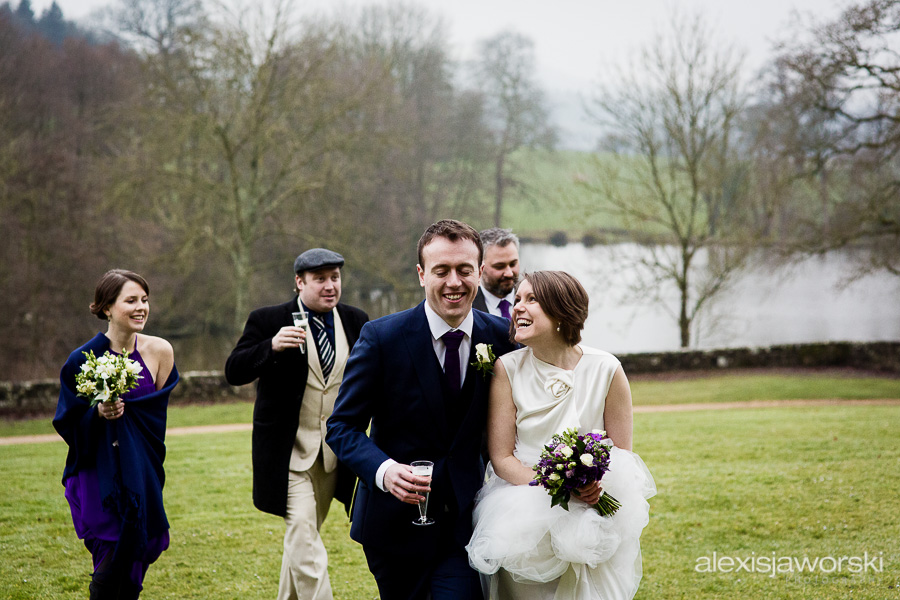 wedding photographer old wardour castle-104