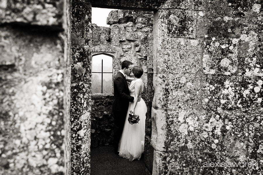 wedding photographer old wardour castle-113