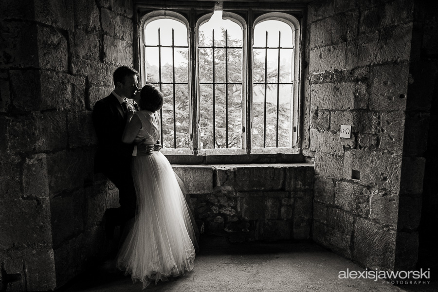 wedding photographer old wardour castle-124