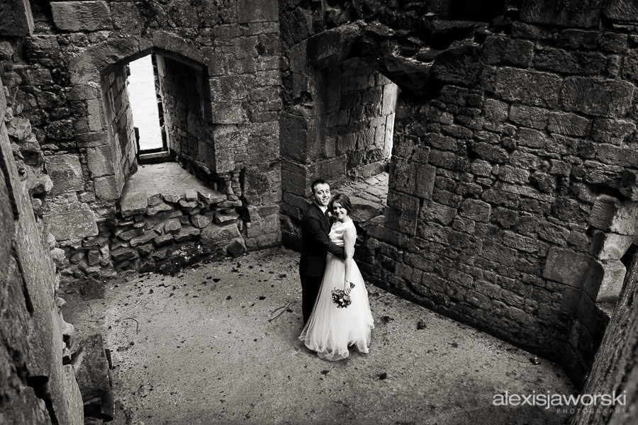 wedding photographer old wardour castle-133
