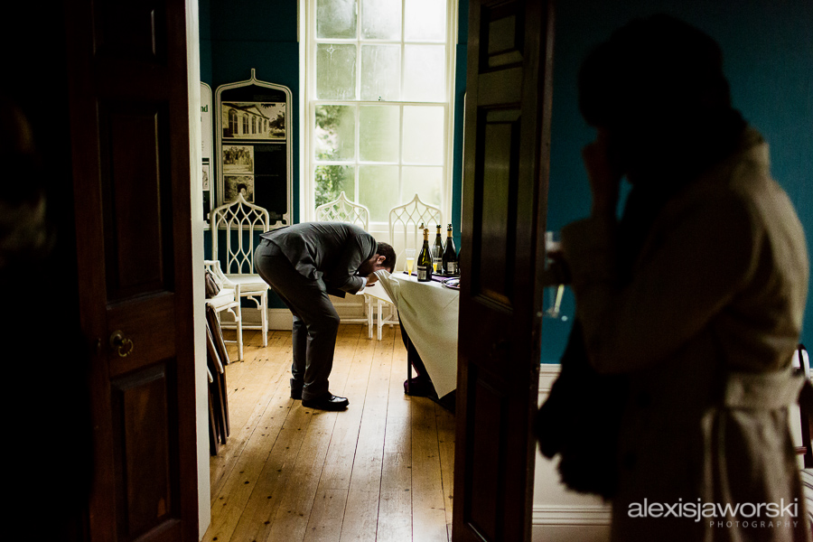 wedding photographer old wardour castle-165