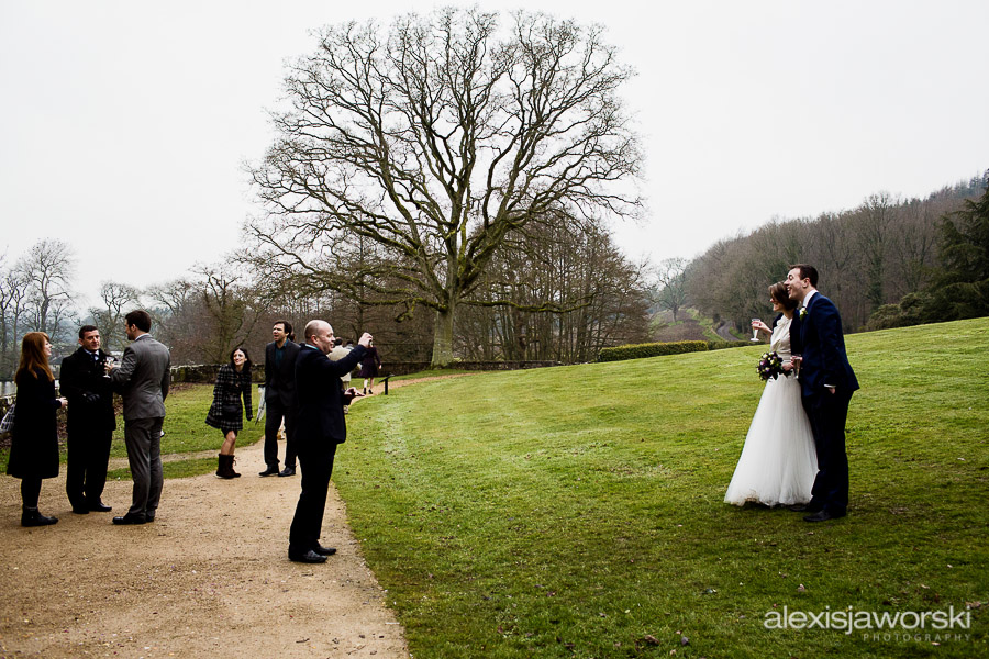 wedding photographer old wardour castle-174