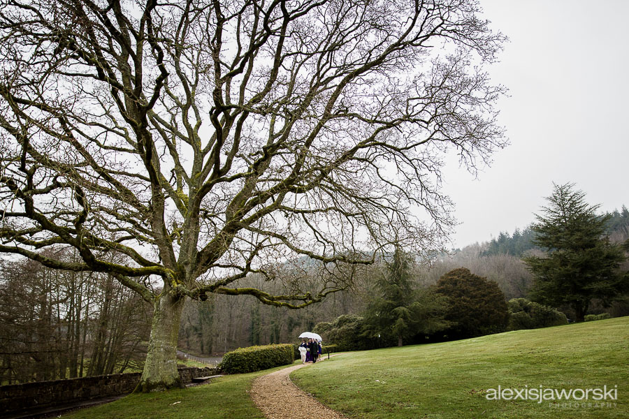 wedding photographer old wardour castle-39