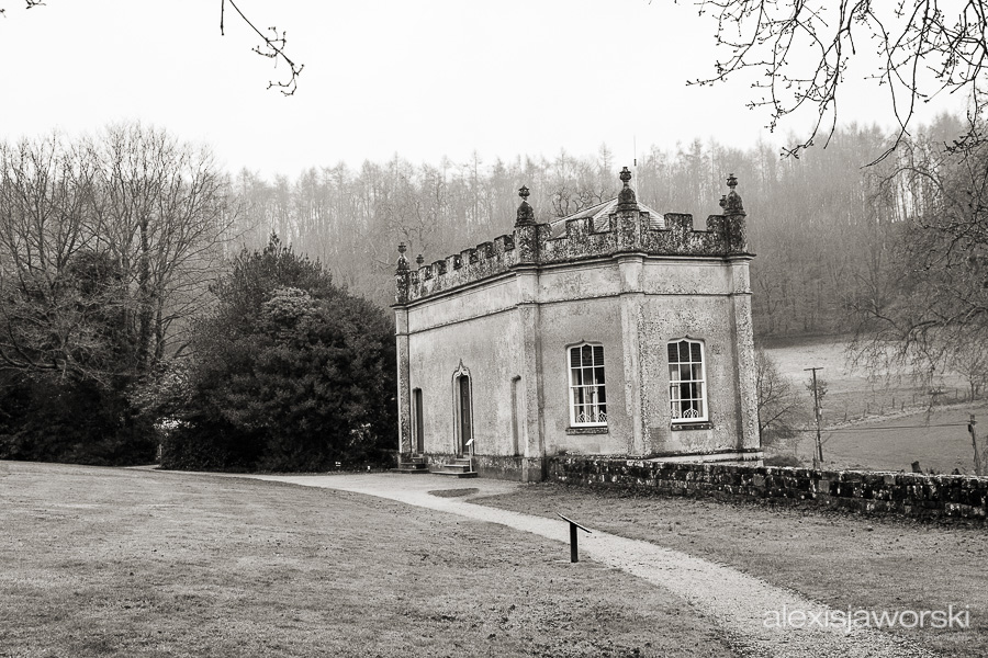 wedding photographer old wardour castle-5