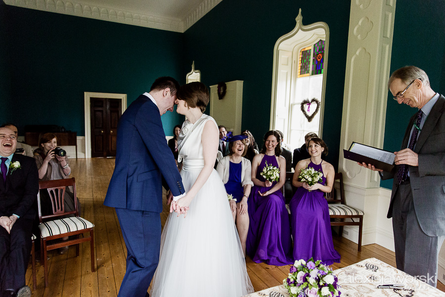 wedding photographer old wardour castle-62